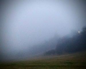 misty mystic